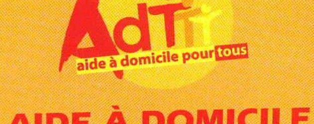 ADT44