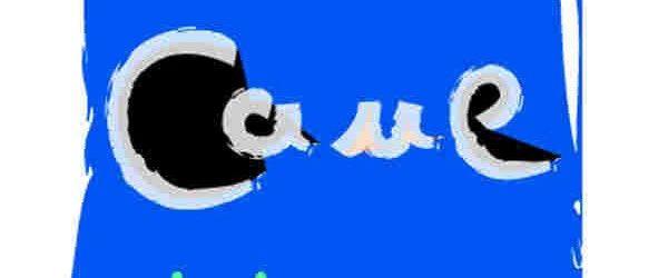 CAUE44