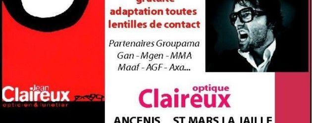 Claireux2 [800x600]