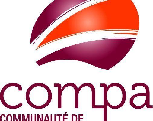 COMPA-quadri
