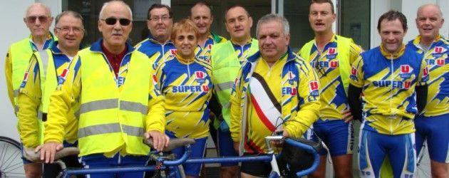 cyclo