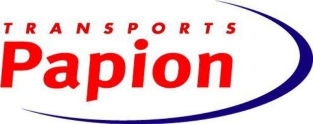 Logo Papion