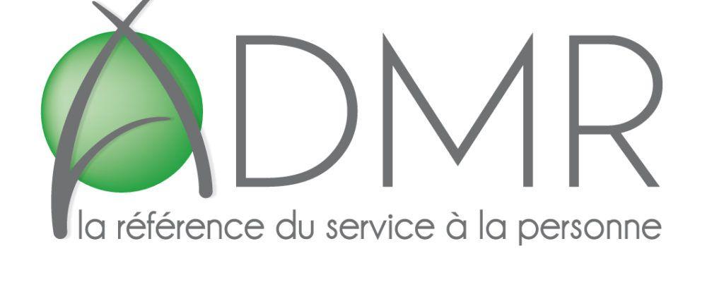 LogoADMR (2)