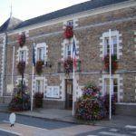 Image de Mairie déléguée de Saint-Mars-la-Jaille