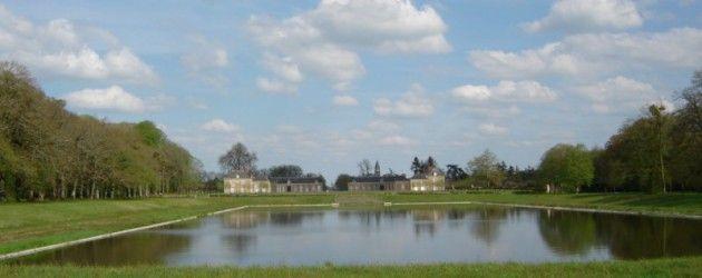 Parc Château 030