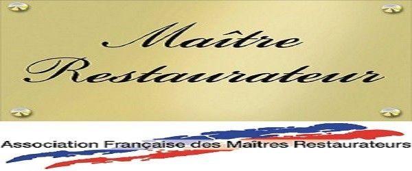 Restaurant Le Chalet - Maître Restaurateur
