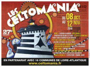 affiche-8m2-celtomania-2016-3-800x600
