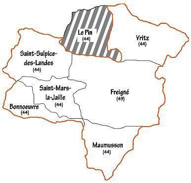 territoire-commune-nouvelle-sans-le-pin