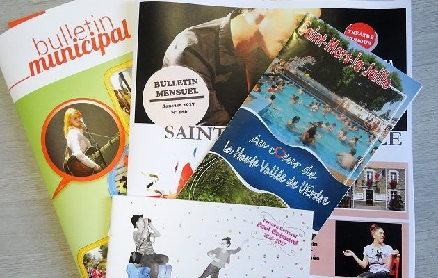 publications-web