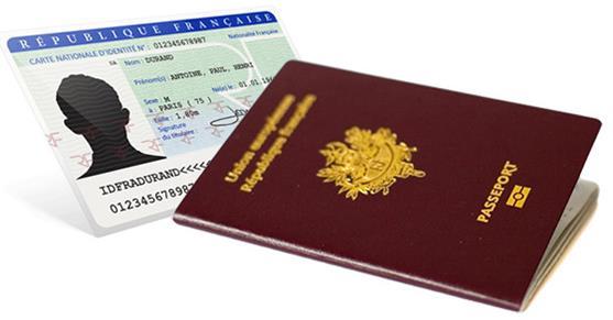 cni-et-passeport