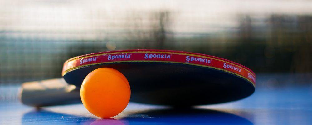 sport-3097621_1280