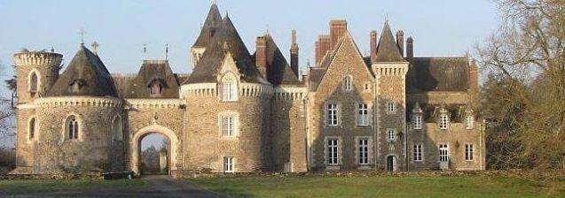 archives-historiques-le-fonds-du-marechal-de-bourmont-classe