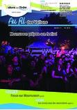 Bulletin n° 4 (Mai)